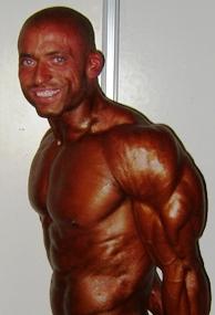 Dani_triceps