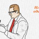 Плоскостъпие – един подценяван проблем