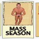 Сезон за маса – топ 10 правила за повече мускули