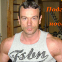 Подготовка 2011 – последно видео…