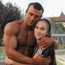 """Трето място на Турнир """"Max Power"""", безценен опит и приятна разходка до Враца…"""