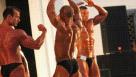 """Турнир """"Мечката"""" 2012 – добра контрола в много силно състезание"""