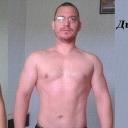 """Димитър Трифонов: """"Няма по-голяма мотивация от собствените резултати!"""""""