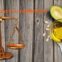 Балансът между Омега-3 и Омега-6 мастните киселини – изгубеният ключ към оптималното здраве?