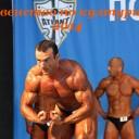 Държавно първенство по културизъм и фитнес 2014 г.