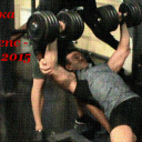 Функционален Бодибилдинг: Тренировка за гърди и бицепс – Септември 2015
