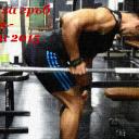 Функционален бодибилдинг: Тренировка за гръб и корем – Октомври 2015