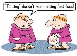 fasting-joke