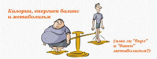 calorie-balance-metabolism
