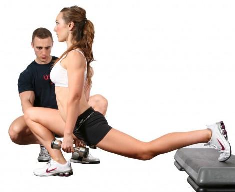 Original-BG-split-squat