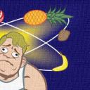 Осем масови заблуди за храненето