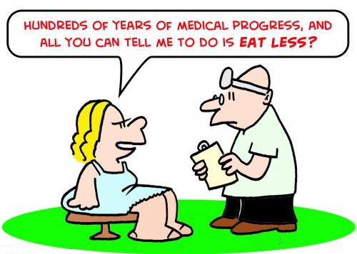 eat_less